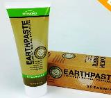 Earthpaste Spearmint 113g