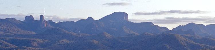 Warrumbungles_Cropped.11820640_std.JPG